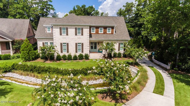 1618 Airlie Forest Court, Wilmington, NC - USA (photo 2)