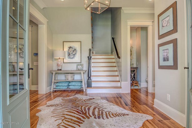 1618 Airlie Forest Court, Wilmington, NC - USA (photo 5)