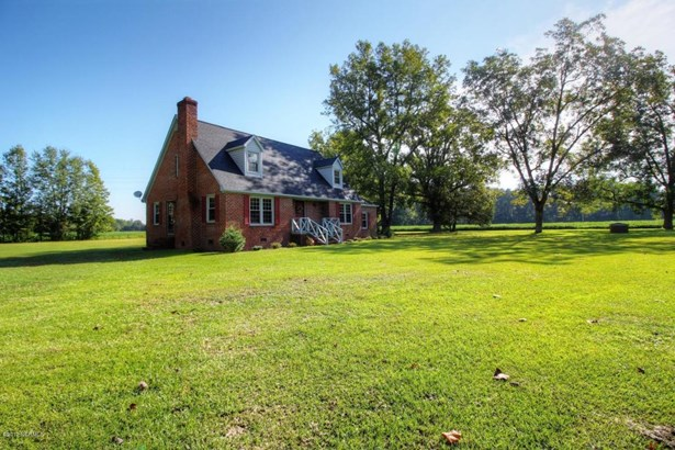 17997 Nc Hwy 87 E, Riegelwood, NC - USA (photo 2)