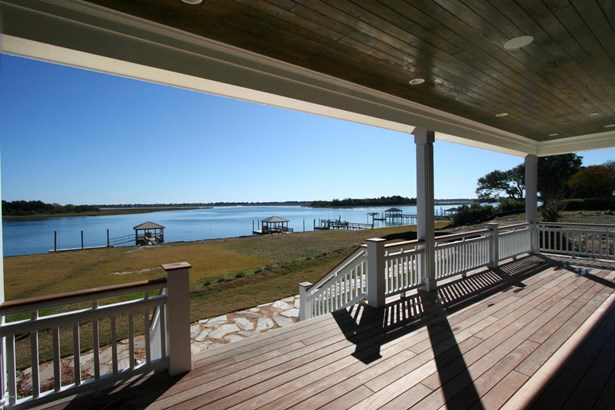 8708 Bald Eagle Lane , Wilmington, NC - USA (photo 3)