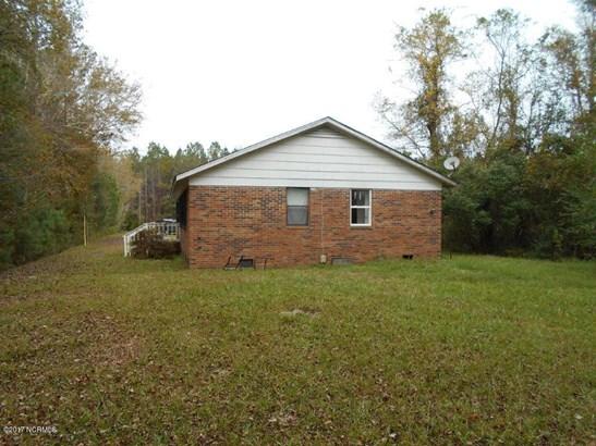 8461 Piney Woods Road, Willard, NC - USA (photo 3)