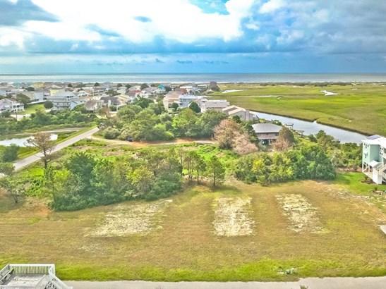 1403 Sunset Lane, Sunset Beach, NC - USA (photo 1)