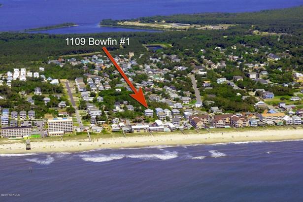 1109 Bowfin Lane #1, Carolina Beach, NC - USA (photo 3)