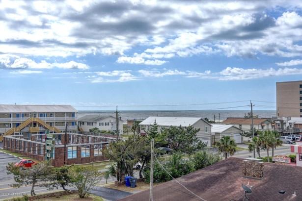 1109 Bowfin Lane #1, Carolina Beach, NC - USA (photo 4)
