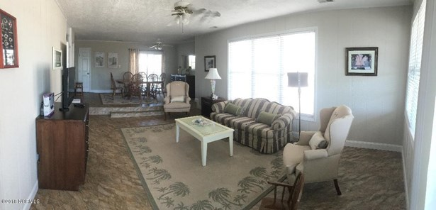 1203 S Shore Drive , Surf City, NC - USA (photo 4)