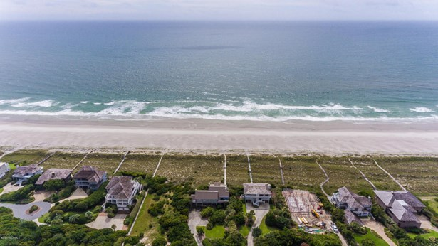 332 Beach N Road , Wilmington, NC - USA (photo 2)
