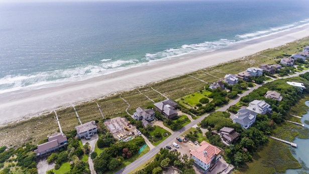 332 Beach N Road , Wilmington, NC - USA (photo 3)