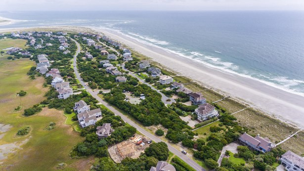 332 Beach N Road , Wilmington, NC - USA (photo 4)