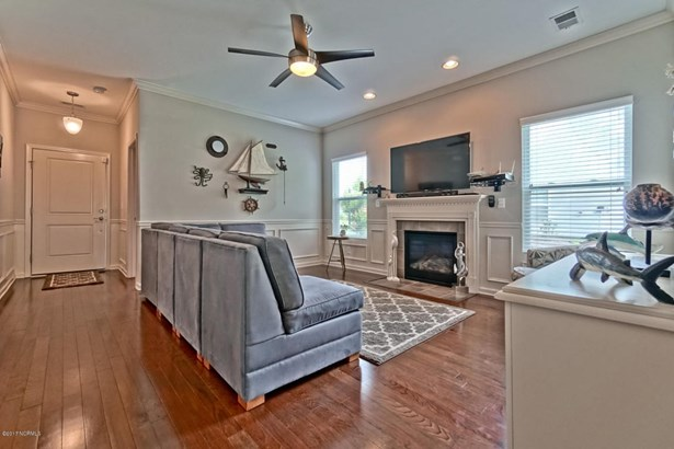 4762 Yellowood Drive , Shallotte, NC - USA (photo 2)