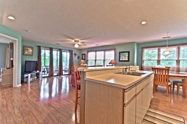 227 Clubhouse Road #4, Sunset Beach, NC - USA (photo 5)