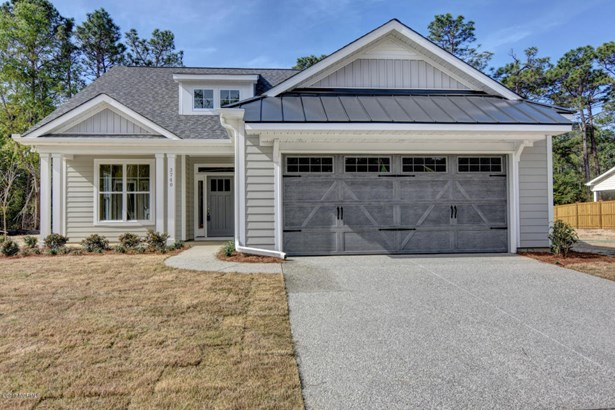 3737 Echo Farms Boulevard , Wilmington, NC - USA (photo 1)