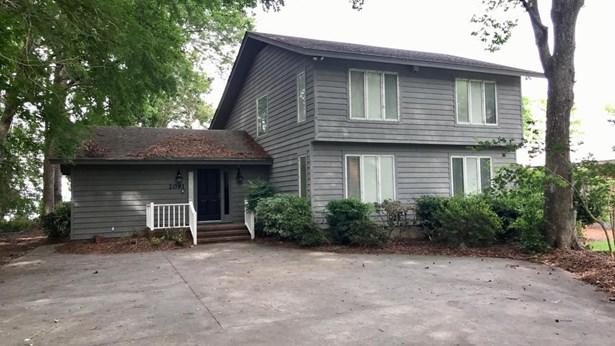 2091 Waccamaw Shores Road , Lake Waccamaw, NC - USA (photo 2)