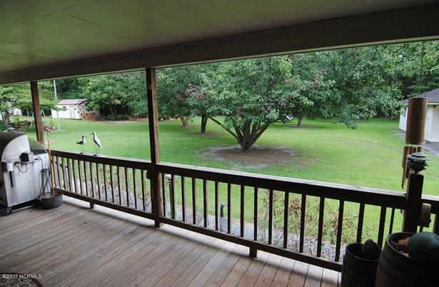 621 Lakeside Drive , Riegelwood, NC - USA (photo 5)