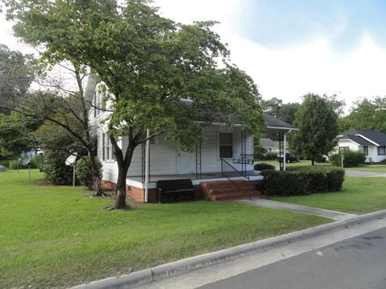 300 W Church Street , Atkinson, NC - USA (photo 2)