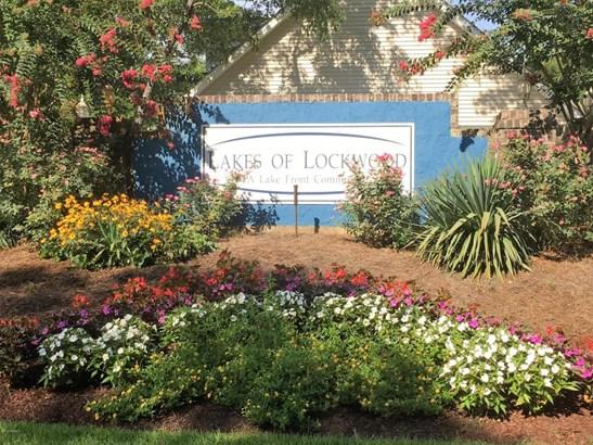 2683 Jessica Sw Lane , Supply, NC - USA (photo 3)