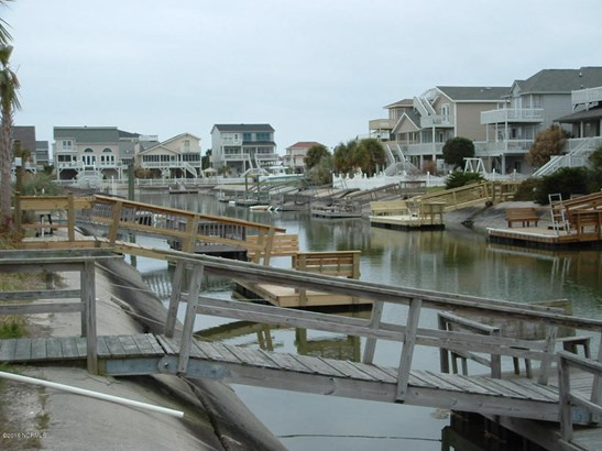21 Dare Street , Ocean Isle Beach, NC - USA (photo 3)