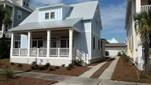 1314 Pinfish Lane , Carolina Beach, NC - USA (photo 1)