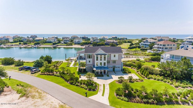 26 Pipers Neck Road , Wilmington, NC - USA (photo 2)