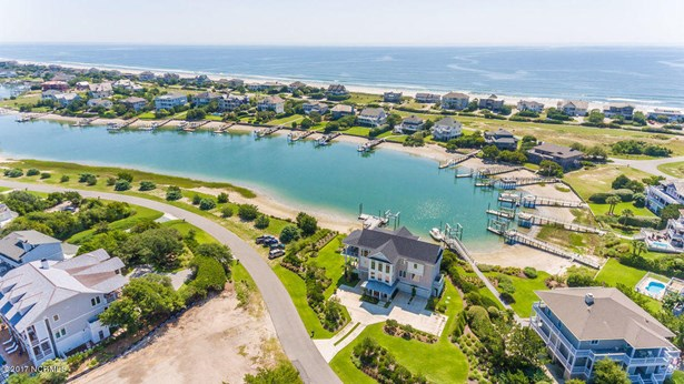 26 Pipers Neck Road , Wilmington, NC - USA (photo 3)