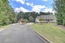 388 Brick Yard Road , Hampstead, NC - USA (photo 1)
