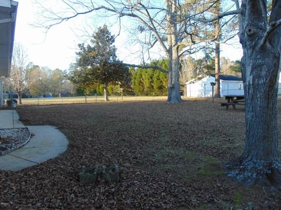 172 Justice Flynn Road , Riegelwood, NC - USA (photo 5)