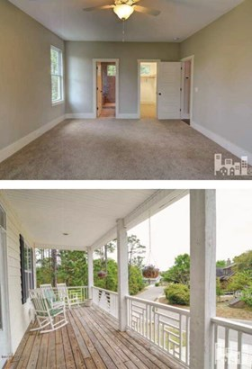 109 Spartanburg Avenue #1, Carolina Beach, NC - USA (photo 2)