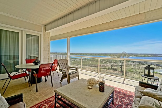 915 Shoreline W Drive #132, Sunset Beach, NC - USA (photo 3)