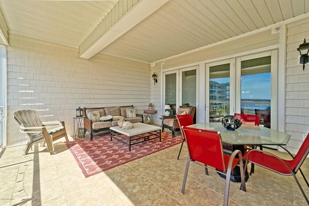915 Shoreline W Drive #132, Sunset Beach, NC - USA (photo 5)