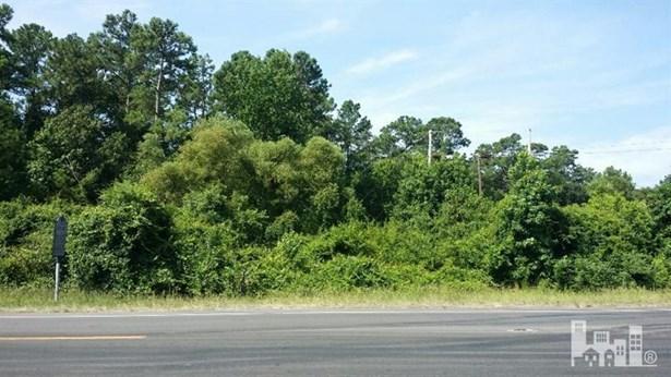 1 River Se Road , Belville, NC - USA (photo 1)