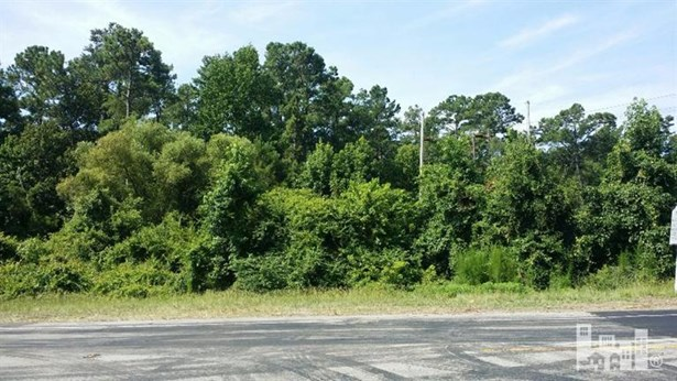 1 River Se Road , Belville, NC - USA (photo 3)