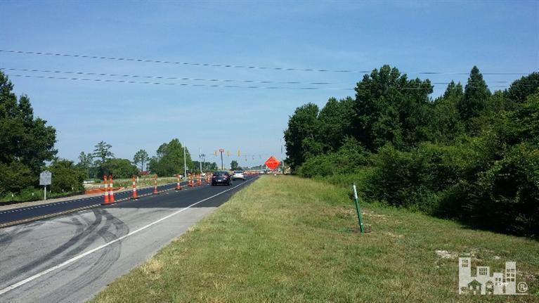 1 River Se Road , Belville, NC - USA (photo 4)