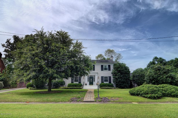 2236 Acacia Drive, Wilmington, NC - USA (photo 3)