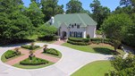 2044 Montrose Lane , Wilmington, NC - USA (photo 1)