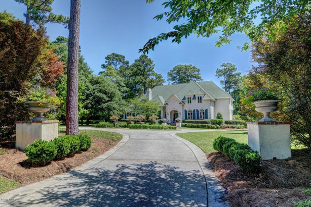 2044 Montrose Lane , Wilmington, NC - USA (photo 2)