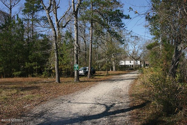 1035 Holly Shelter Estate Road , Rocky Point, NC - USA (photo 5)