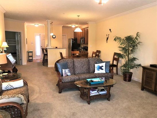 7825 High Market Street #308, Sunset Beach, NC - USA (photo 2)