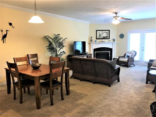 7825 High Market Street #308, Sunset Beach, NC - USA (photo 3)