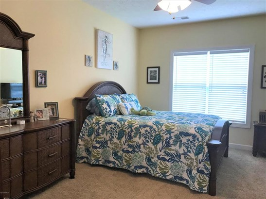 7825 High Market Street #308, Sunset Beach, NC - USA (photo 5)