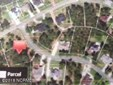 385 Auburn Nw Lane , Calabash, NC - USA (photo 1)