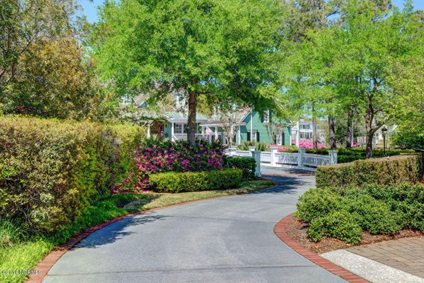 1004 Turnberry Place , Wilmington, NC - USA (photo 3)