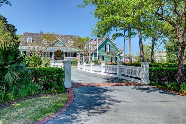 1004 Turnberry Place , Wilmington, NC - USA (photo 4)
