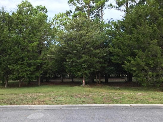 4398 Brantley Sw Circle , Shallotte, NC - USA (photo 1)