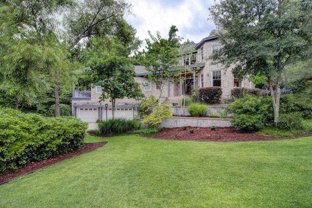 6944 Runningbrook Terrace , Wilmington, NC - USA (photo 4)