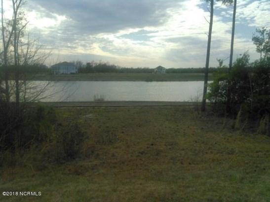 238 Spicer Lake Drive Lot 315 , Holly Ridge, NC - USA (photo 2)