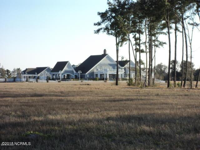238 Spicer Lake Drive Lot 315 , Holly Ridge, NC - USA (photo 3)