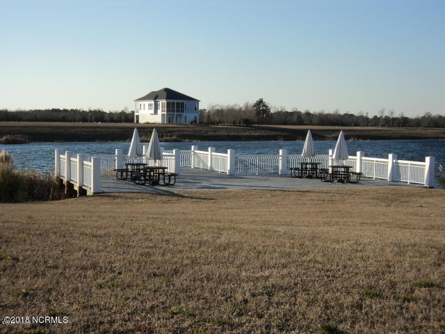 238 Spicer Lake Drive Lot 315 , Holly Ridge, NC - USA (photo 5)