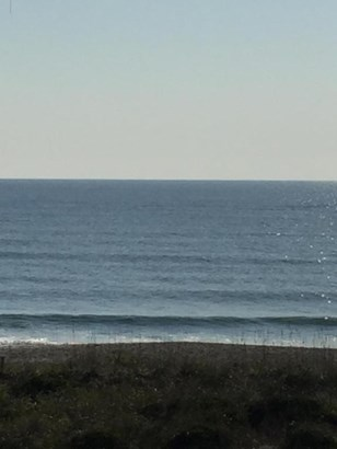 217 S Lumina Avenue , Wrightsville Beach, NC - USA (photo 5)