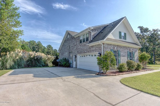 1533 Grandiflora Drive , Leland, NC - USA (photo 5)