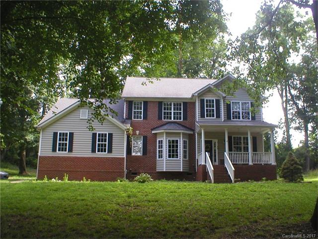 Traditional, 2 Story - Statesville, NC (photo 1)