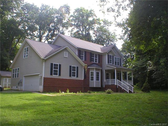 Traditional, 2 Story - Statesville, NC (photo 3)